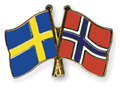 http://www.brodegroup.com/newsletter/Feb14/flag-sweden-norway.png