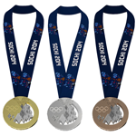 http://www.brodegroup.com/newsletter/Feb14/sochimedal.png